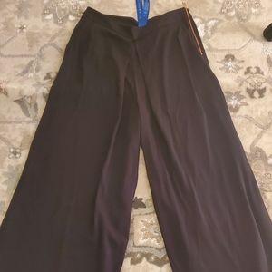 kit ace pants